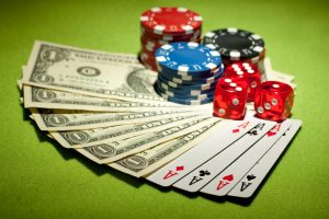 Live Casino and Online Slot Gambling with Strategies to know