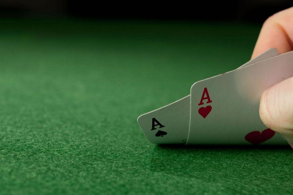 daftar casino online terbaru