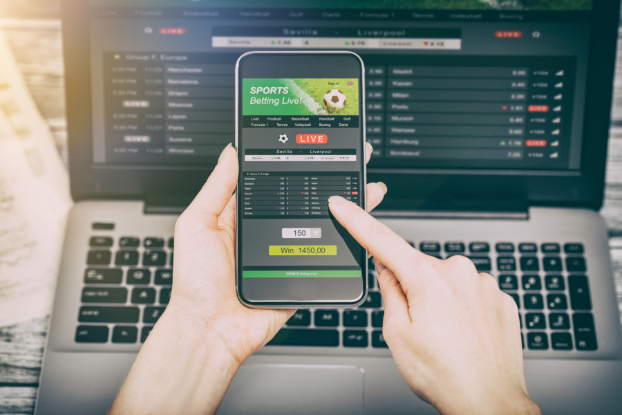 What Are the Best highlights of Football Agent888 Online Betting?