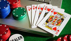 Casino Pokdeng