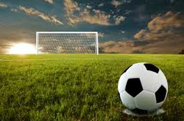 Football online news