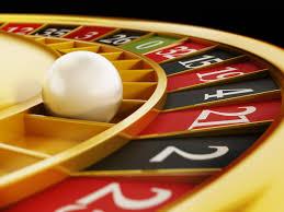Trusted Gambling