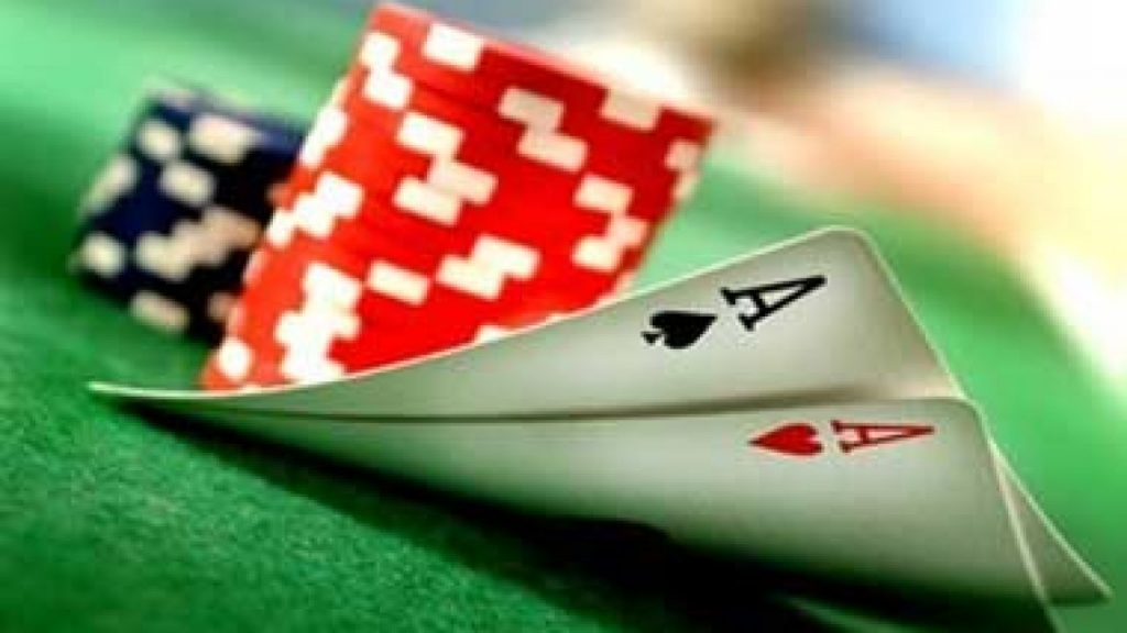RajaQQ online poker