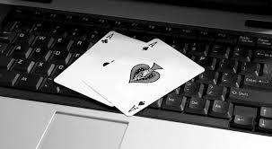 Online Slot Gambling