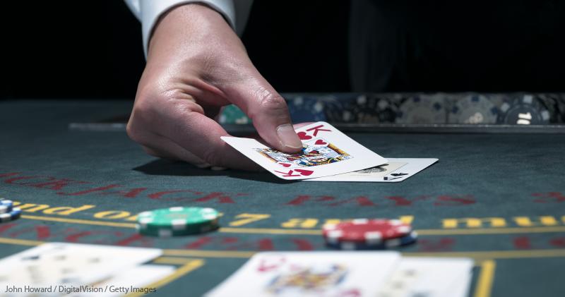 Winning Slot Machines Live